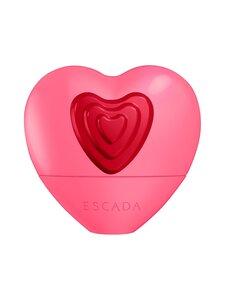Escada - Candy Love EdT -tuoksu 50 ml - null | Stockmann