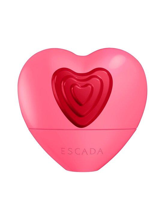 Escada - Candy Love EdT -tuoksu 50 ml - VAR_1 | Stockmann - photo 1