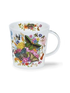 Dunoon - Cairngorm Voyage Discovery Butterfly -muki 0,48 l - MONIVÄRINEN | Stockmann