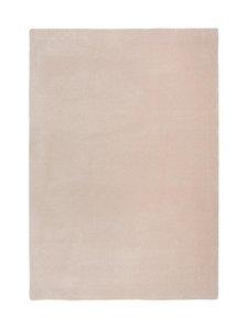 VM-Carpet - Hattara-matto 200 x 300 cm - VAALEANPUNAINEN | Stockmann