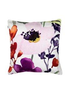 Pentik - Anemone-tyynynpäällinen 45 x 45 cm - MULTICOLOR | Stockmann