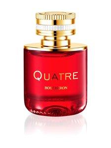 Boucheron - Quatre en Rouge -tuoksu 50 ml   Stockmann