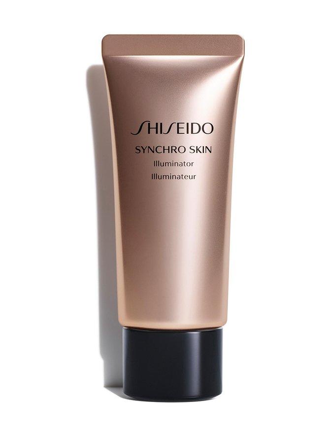 Synchro Skin Illuminator -heleyttäjä 40 ml