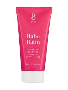 Bybi Beauty - Babe Balm -voide 30 ml - null | Stockmann