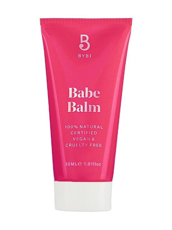 Bybi Beauty - Babe Balm -voide 30 ml - NOCOL | Stockmann - photo 1