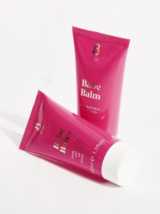 Bybi Beauty - Babe Balm -voide 30 ml - NOCOL | Stockmann - photo 2