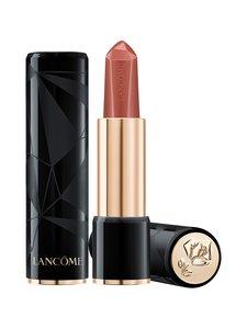 Lancôme - L'Absolu Rouge Ruby Cream -huulipuna 3,39 g   Stockmann