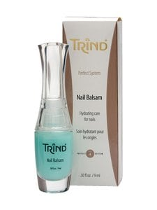 Trind - Nail Balsam -kynsibalsami - null | Stockmann