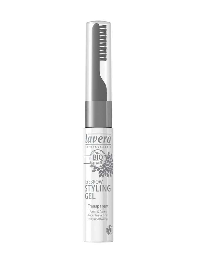 Style & Care Gel -kulmakarvageeli 9 ml