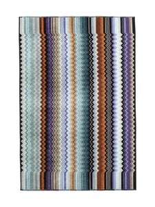 Missoni Home - Giacomo-pyyhe - 165 MULTICOLOR | Stockmann