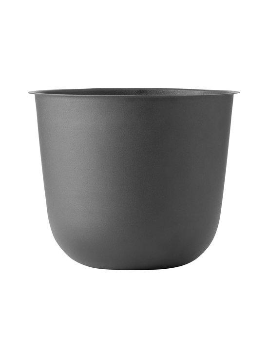 Menu - Wire Pot -ruukku - MUSTA | Stockmann - photo 1