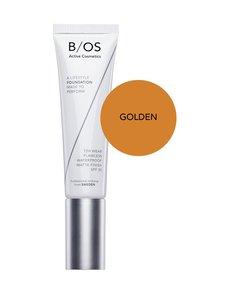 BaseOfSweden - The Base Foundation -meikkivoide 35 ml | Stockmann