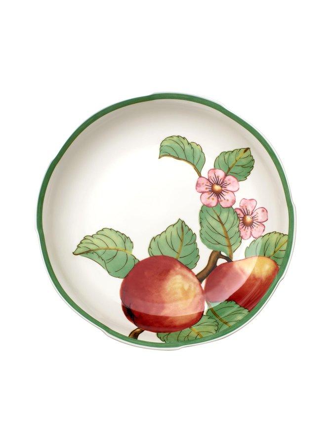 French Garden Modern Fruits -tarjoilukulho 4,5 l