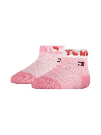 Socks 2-pack - Tommy Hilfiger