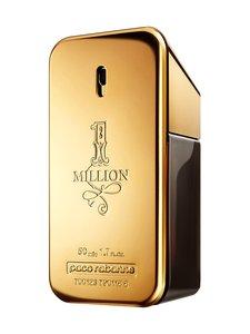 Paco Rabanne - One Million EdT -tuoksu 50 ml - null | Stockmann