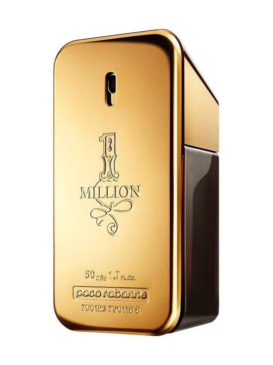 Paco Rabanne - One Million EdT -tuoksu 50 ml | Stockmann - photo 1