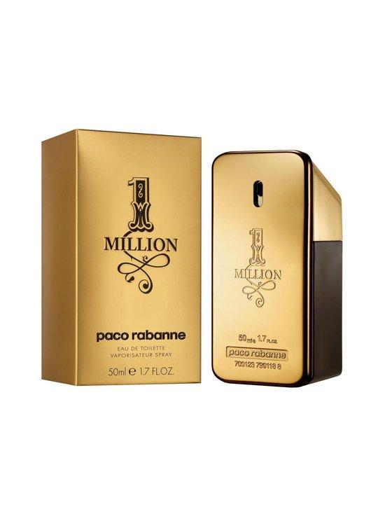 Paco Rabanne - One Million EdT -tuoksu 50 ml | Stockmann - photo 2