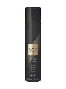 GHD - Final Fix Hair Spray -hiuskiinne 75 ml - null | Stockmann