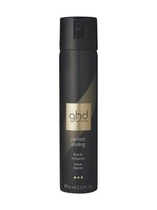 GHD - Final Fix Hair Spray -hiuskiinne 75 ml | Stockmann