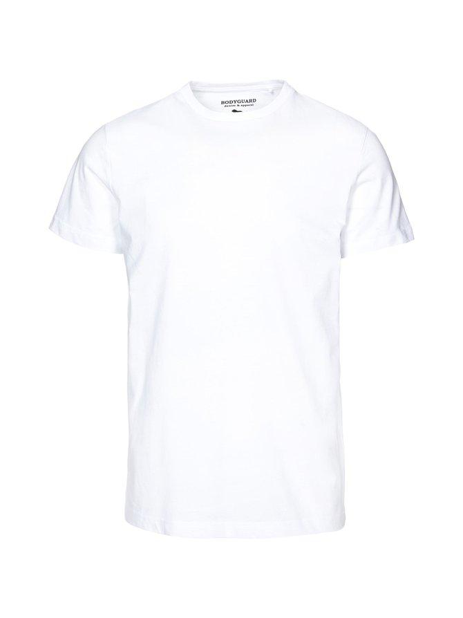 T-paita