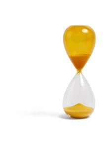 HAY - Time 30 min L -tiimalasi - YELLOW | Stockmann