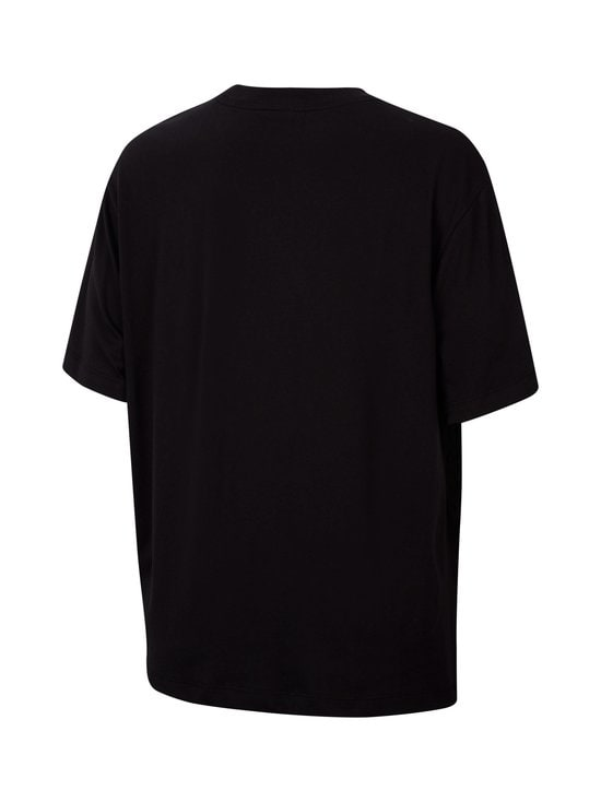 Nike - Essential-paita - 010 BLACK/WHITE | Stockmann - photo 2