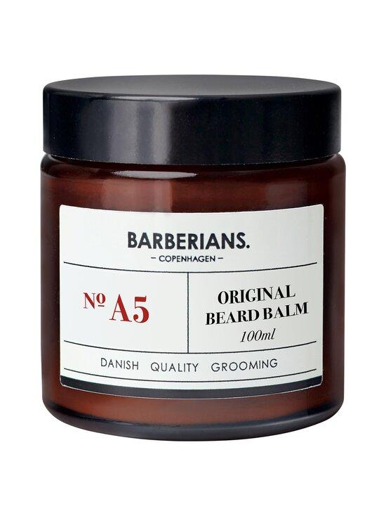 Barberians - Beard Balm -partavoide 100 ml - NOCOL   Stockmann - photo 1