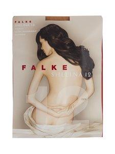 Falke - Shelina 12 den -sukkahousut - BRASIL (RUSKEA) | Stockmann