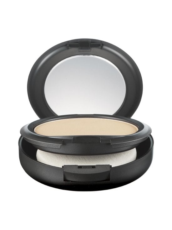 MAC - Studio Fix Powder Plus Foundation -meikkipuuteri 15 g - NW50 | Stockmann - photo 1