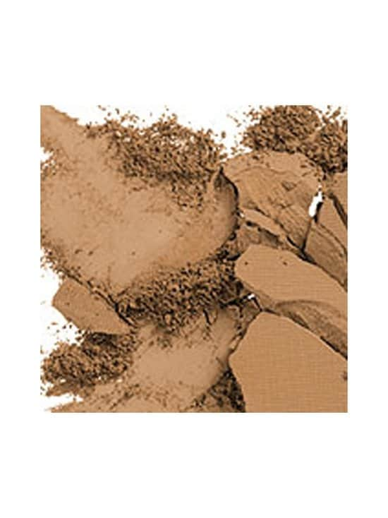 MAC - Studio Fix Powder Plus Foundation -meikkipuuteri 15 g - NW50 | Stockmann - photo 2