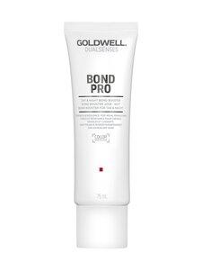 Goldwell Dualsenses - Dualsenses Day & Night Bond Booster -jätettävä hoitoaine 75 ml | Stockmann