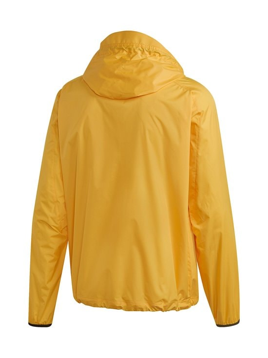 adidas Originals - Adventure Anorak -takki - BOLD GOLD | Stockmann - photo 2