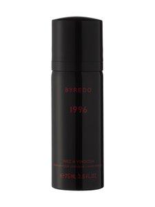 BYREDO - 1996 Hair Perfume -hiustuoksu 75 ml | Stockmann