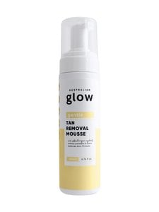 Australian Glow - Tan Removal Mousse -itseruskettavan poistovaahto 200 ml | Stockmann