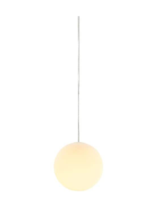 Design House Stockholm - Luna-valaisin, small - WHITE (VALKOINEN) | Stockmann - photo 2