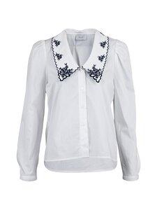 Neo Noir - Dodo Shirt -pusero - 120 WHITE | Stockmann