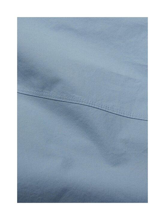 Casa Stockmann - Percale-pussilakana - BLUE FOG 15-4008TPX | Stockmann - photo 2