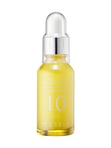 It'S SKIN - Power 10 Formula VC Effector -C-vitamiiniseerumi 30 ml | Stockmann