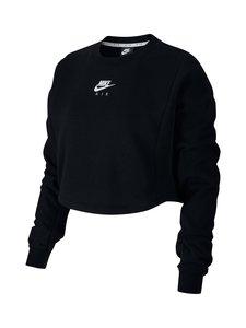 Nike - Air-collegepaita - 010 BLACK | Stockmann