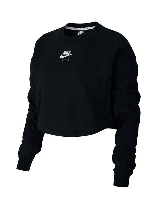 Nike Collegepaita