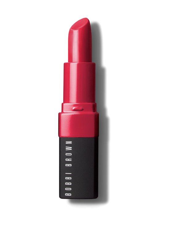 Crushed Lip Color Soft Matte -huulipuna