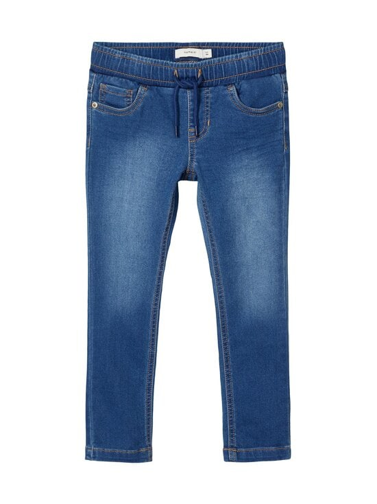 Name It - NMMROBIN-farkut - MEDIUM BLUE DENIM | Stockmann - photo 1