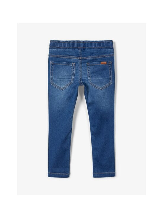 Name It - NMMROBIN-farkut - MEDIUM BLUE DENIM | Stockmann - photo 2