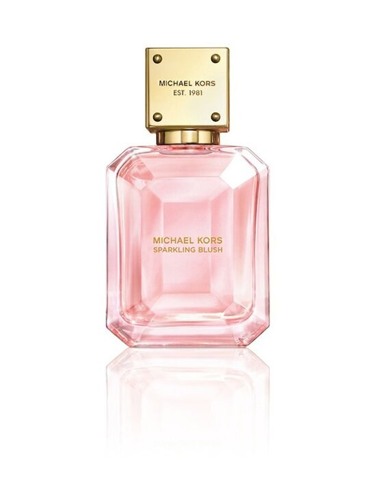 Michael Kors - Sparkling Blush -tuoksu EdP 50 ml - NOCOL   Stockmann - photo 1