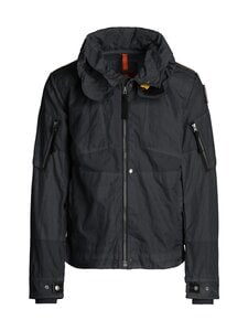 Parajumpers - Neptune-takki - 710 PENCIL NAVY | Stockmann