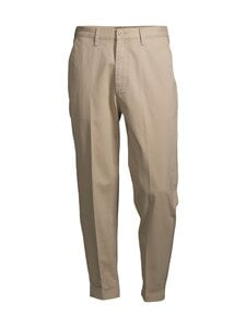 Lee - Relax Fit Tapered -chinot - SERVICE SAND | Stockmann
