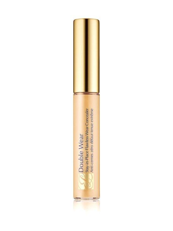 Estée Lauder - Double Wear Stay-In-Place Flawless Wear Concealer -peiteaine - 01 LIGHT | Stockmann - photo 1
