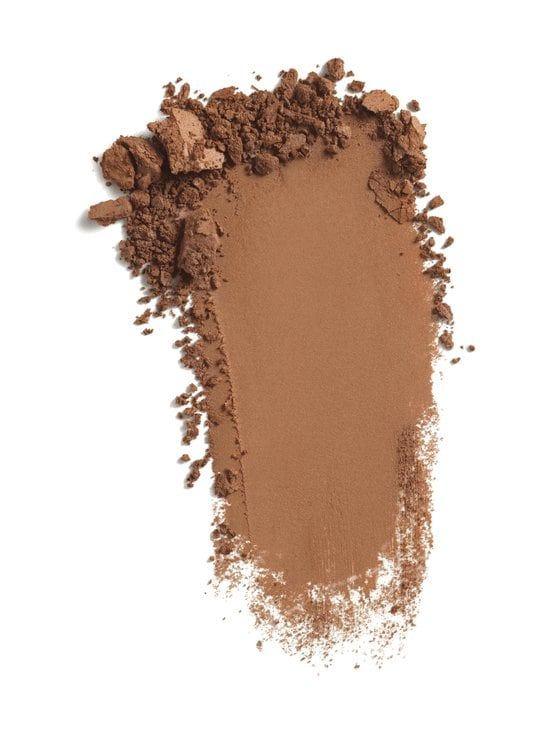 Bare Minerals - Pressed Powder Bronzer Faux Tan -aurinkopuuteri 9,5 g - WARMTH | Stockmann - photo 3