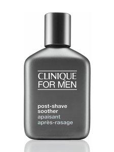 Clinique - Clinique for Men Post Shave Soother -partaemulsio 75 ml | Stockmann