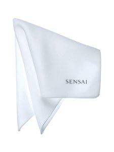 Sensai - Sponge Chief -puhdistusliina - null | Stockmann